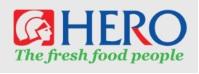 Hero Supermarket Tbk, PT