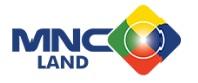 MNC Land Tbk, PT