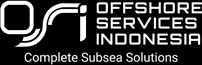 Offshore Services Indonesia, PT