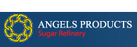Angels Products, PT