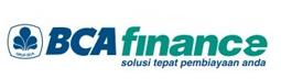 BCA Finance, PT