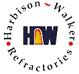 Harbison-Walker International, PT