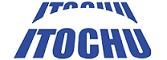 Itochu Logistics Indonesia