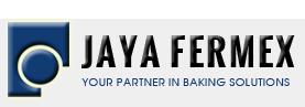 Jaya Fermex, PT