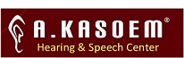 Kasoem Hearing