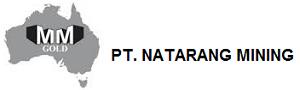 Natarang Mining, PT