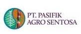 Pasific Agro Sentosa, PT