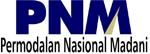 PNM Group