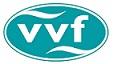 VVF Indonesia, PT