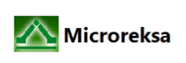 Microreksa