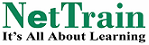 Nettrain Informatika