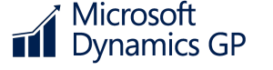 Implementation ERP Microsoft Dynamics
