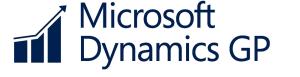 Implementation ERP Microsoft Dynamics