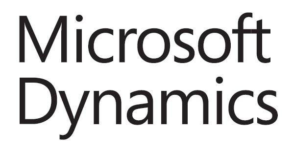 Microsoft Customer Source Portal Login