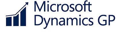 APRIL 2020 #Upgrading to Microsoft Dynamics GP v2019.10