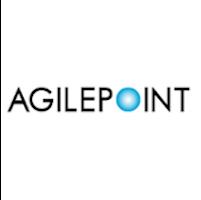 Agilepoint (BPM)